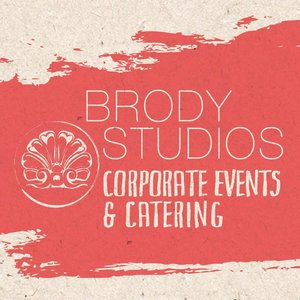 Brody+Studios.jpg