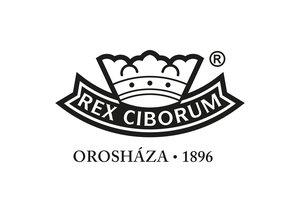 Rex+Ciborum+1896+logo.jpg
