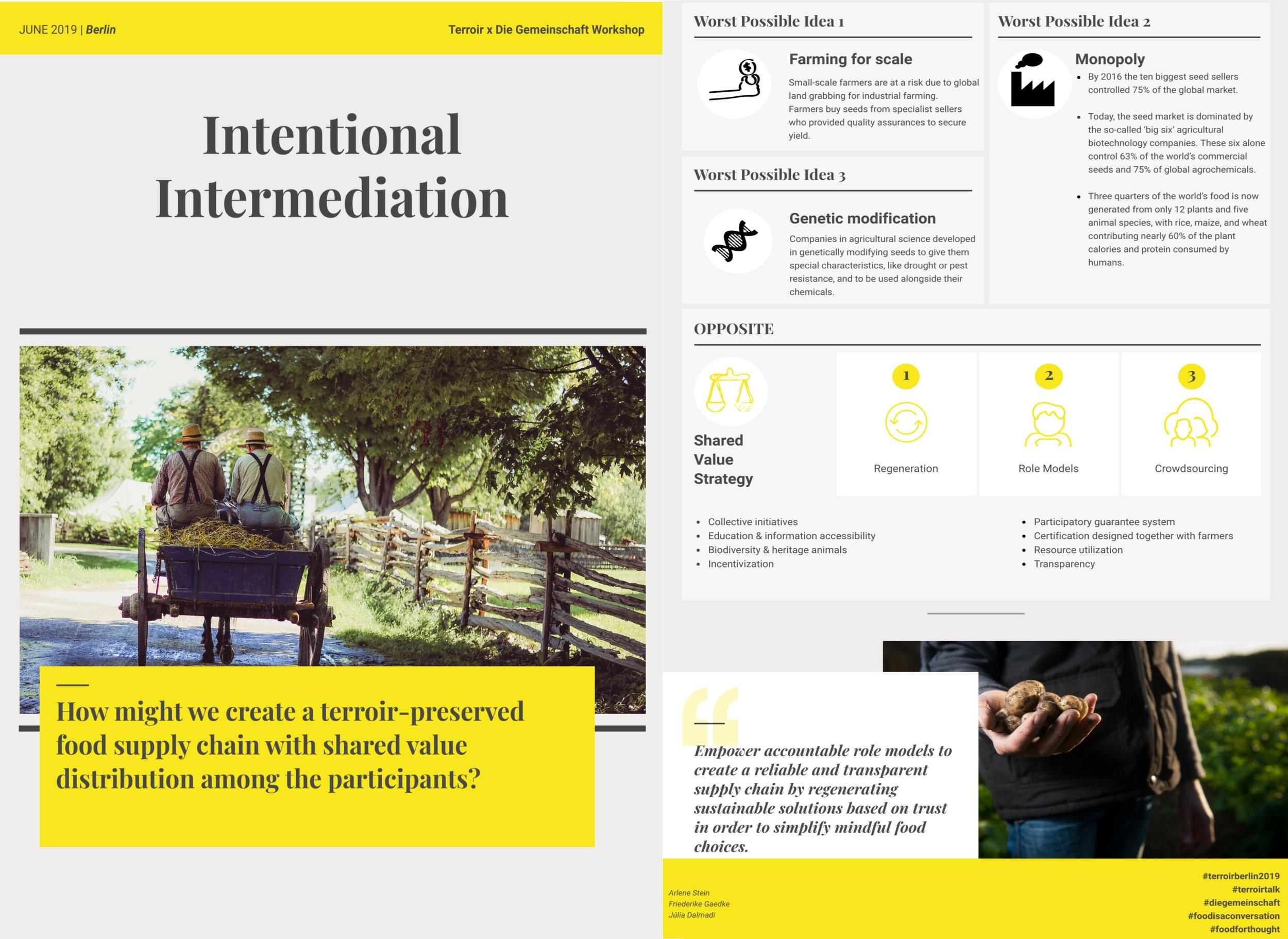 Intermediation_horizontal.jpg