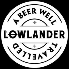 Copy of LOWLANDER- LOGO- beer well travelled.png
