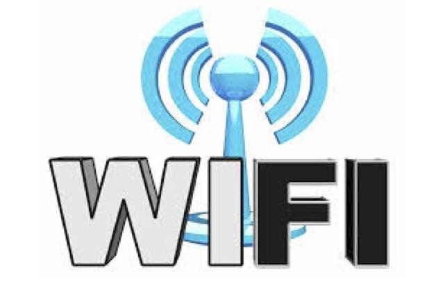 Public WiFi.jpg