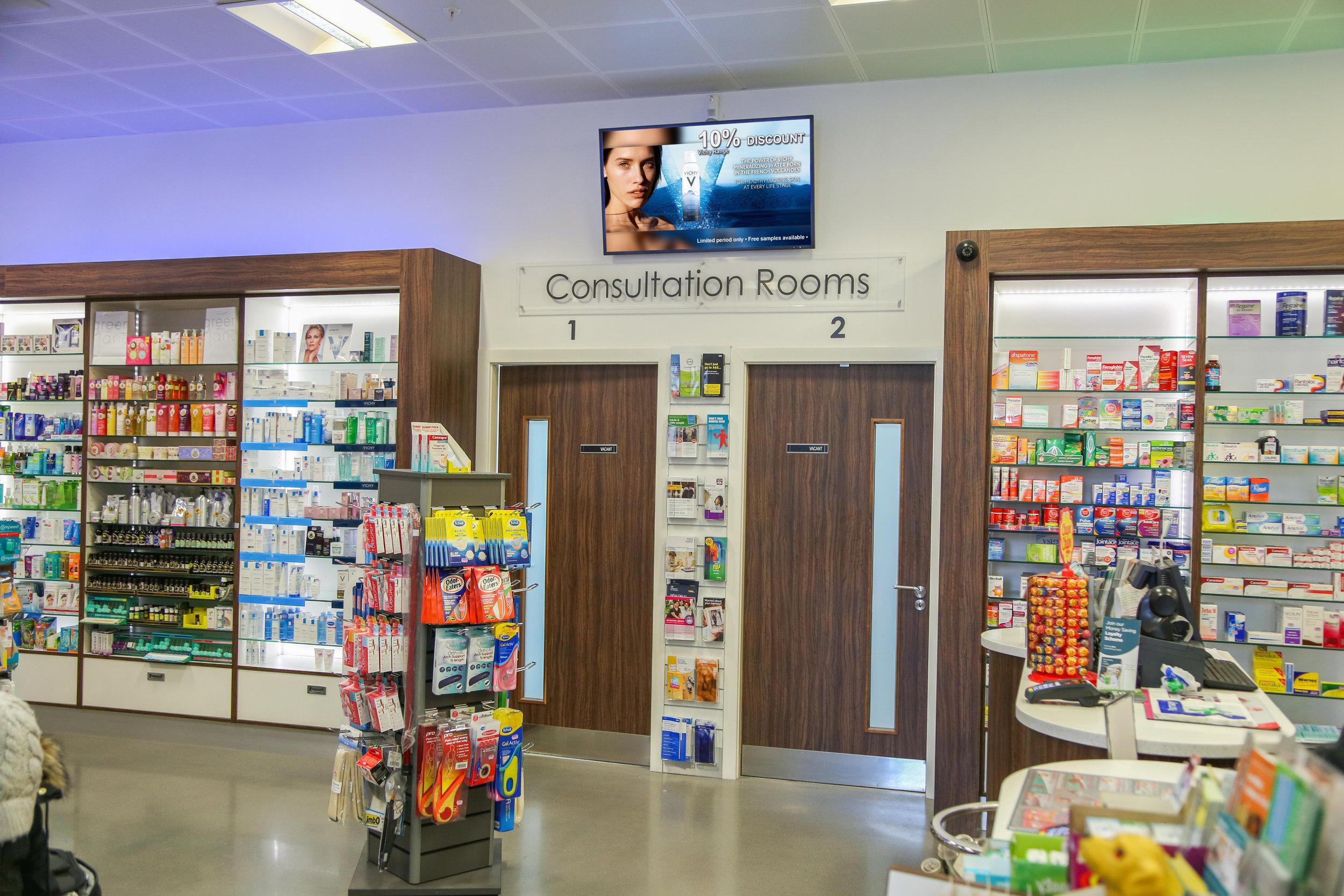 Healthpoint indoor Screens_44.jpg