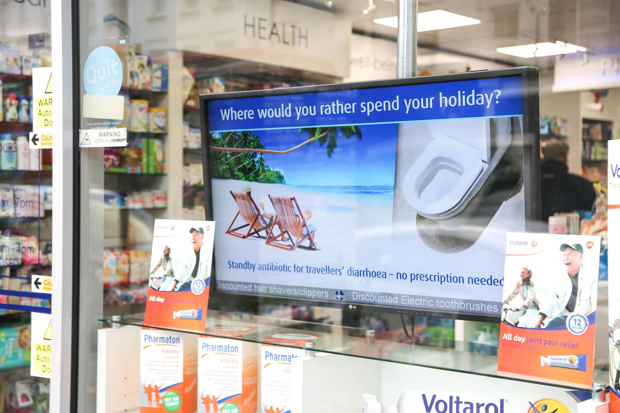 Healthpoint Screens_60.jpg