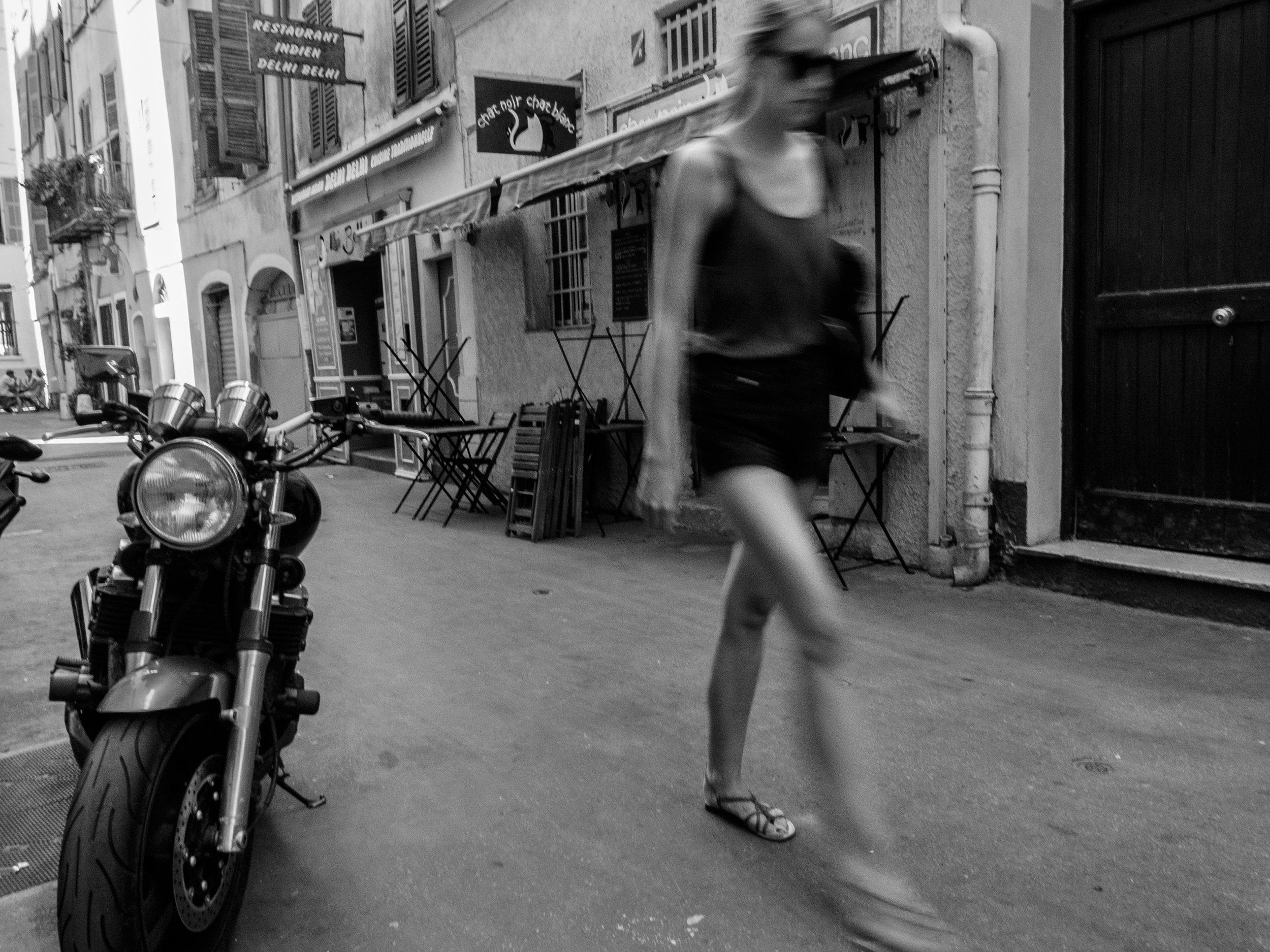 France_Book_1_Nice_11.jpg