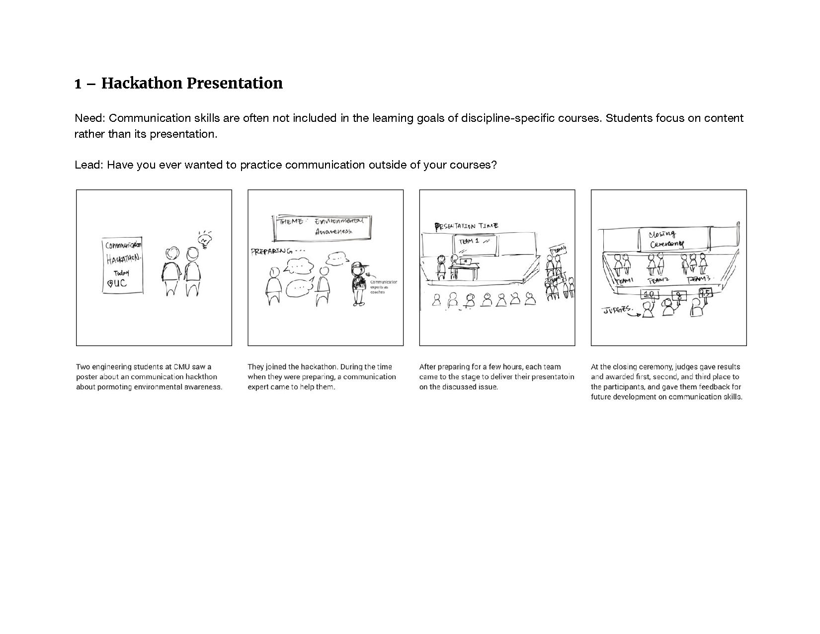 echo-storyboards_Page_1.jpg