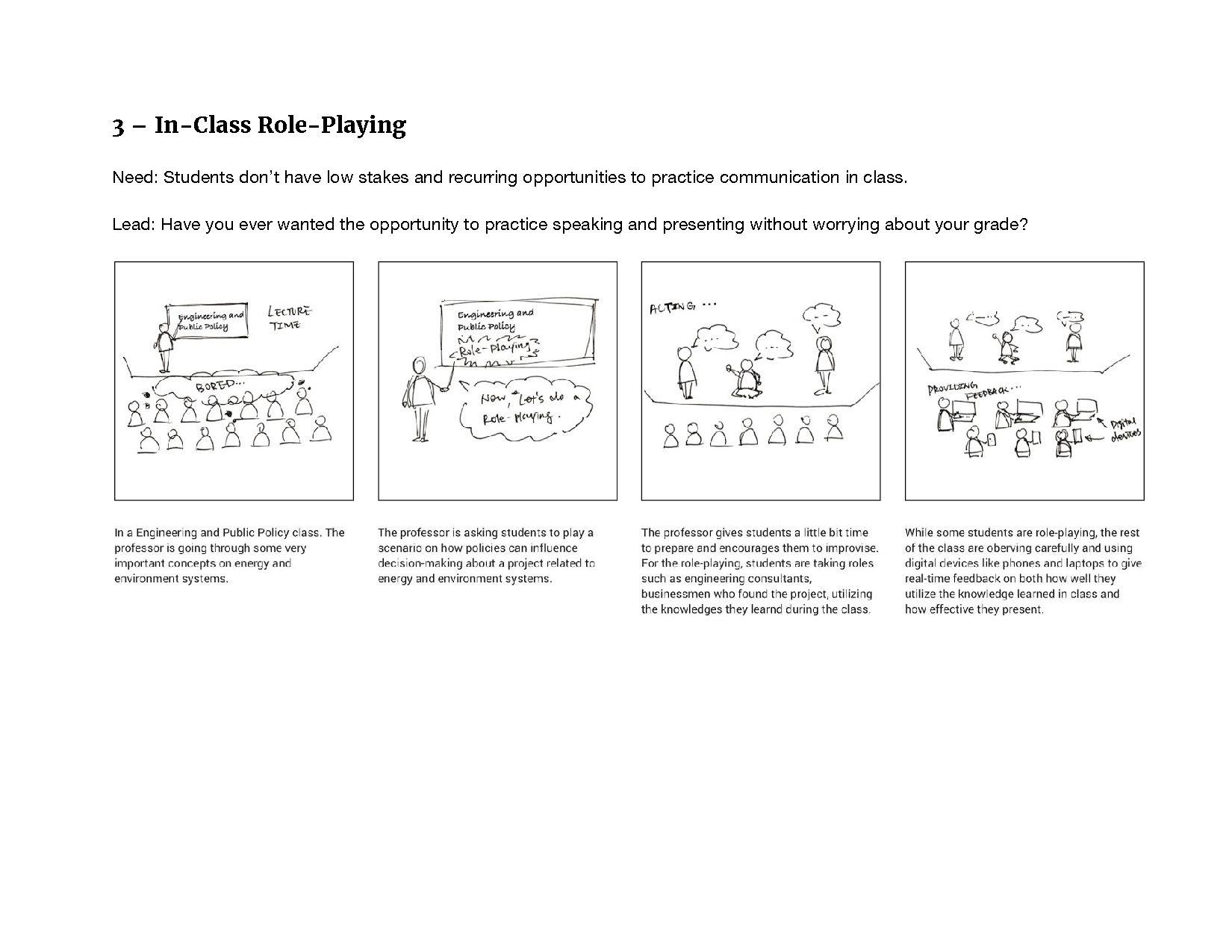echo-storyboards_Page_3.jpg