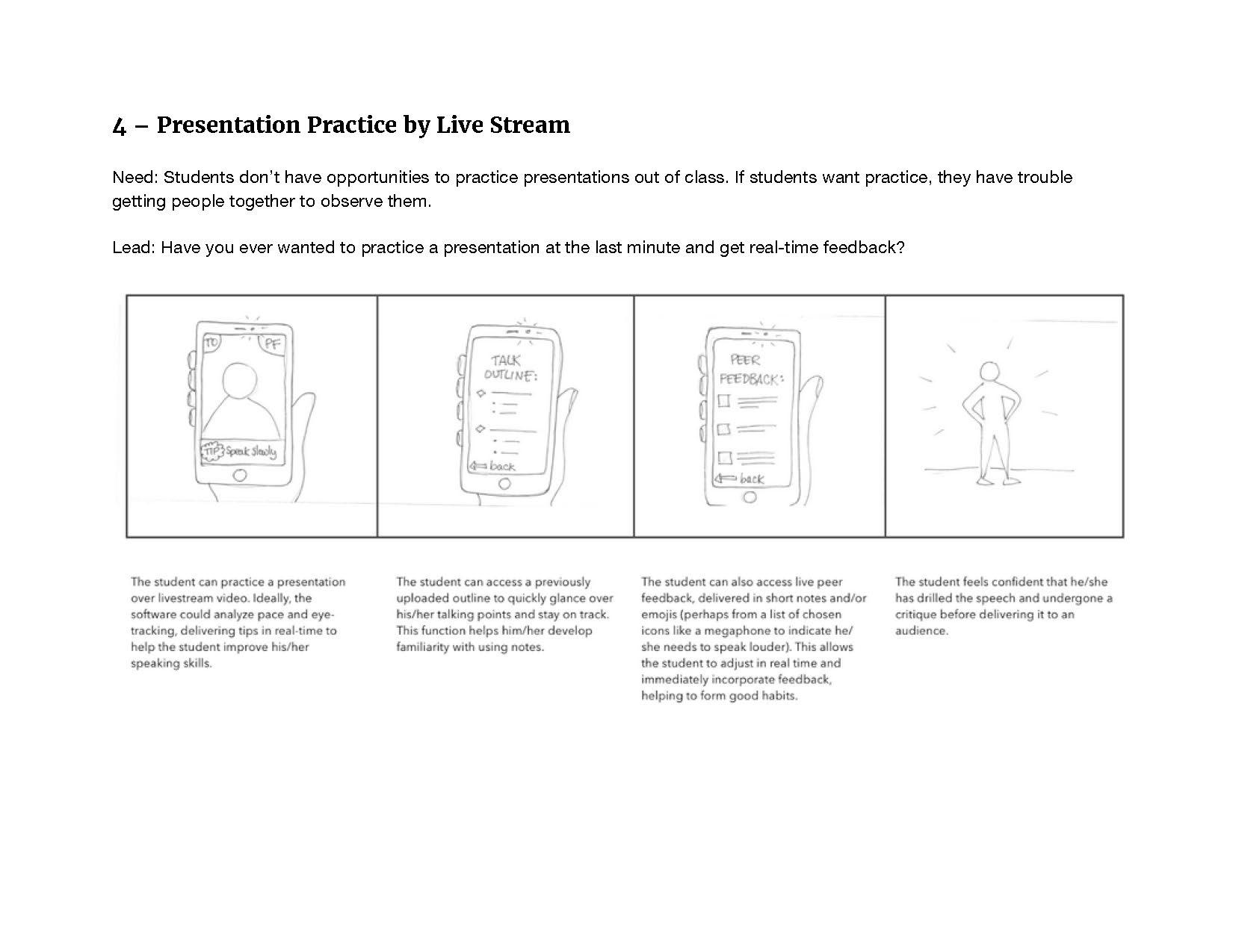 echo-storyboards_Page_4.jpg