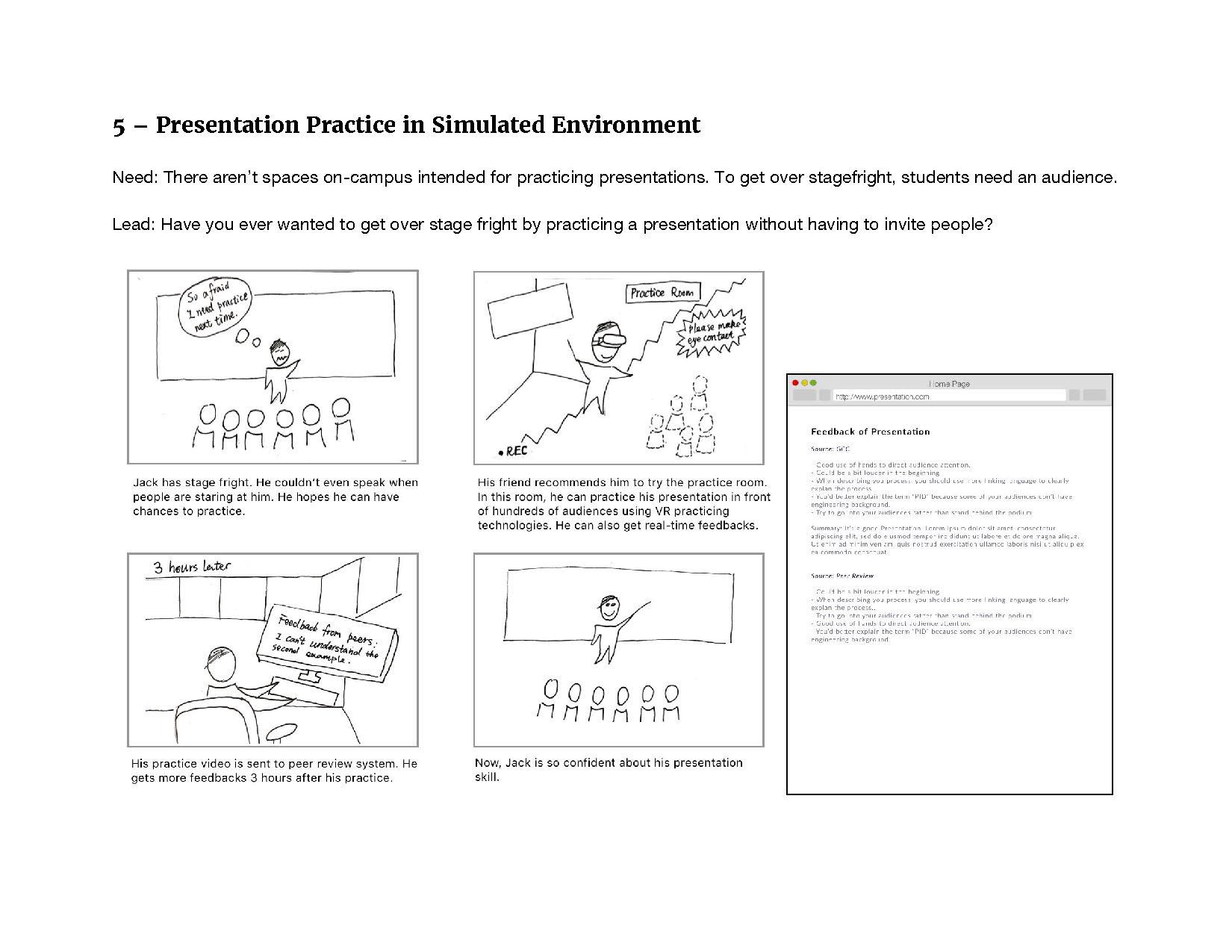 echo-storyboards_Page_5.jpg