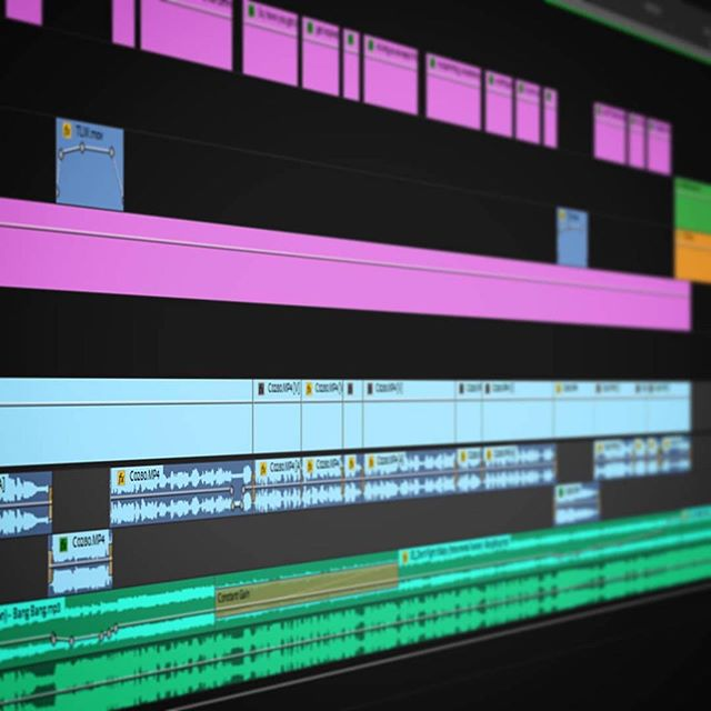 Starting off the short week right. . . . . . . . . . #timelinetuesday #story #storytelling #branding #storyteller #storyisking #premierepro #videoedit #tellthestory #adobe #🎞✂️🎞 #videoproduction #videomaker #videomarketing #studiolife #onlocation #videogram #instavideo #videooftheday #behindthescenes #transformingbrands #adobepremiere #videoediting #avidmediacomposer