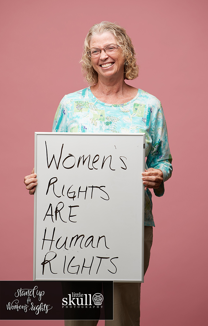 Womans-Project0122.jpg