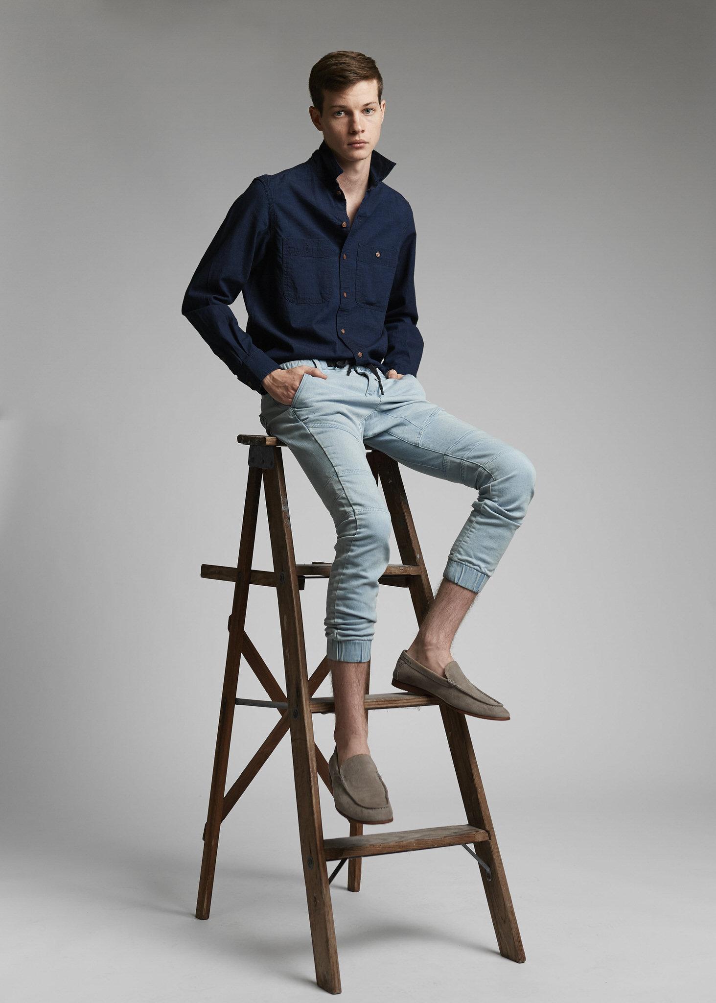 hunter-fashion-model-studio.jpg