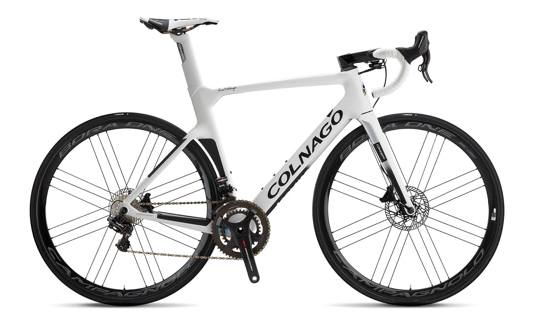 colnago-concept-04.jpg