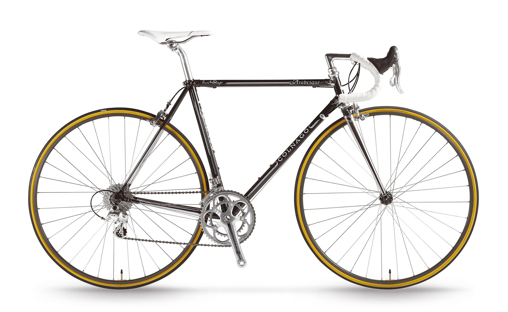 colnago-arabesque-02.jpg