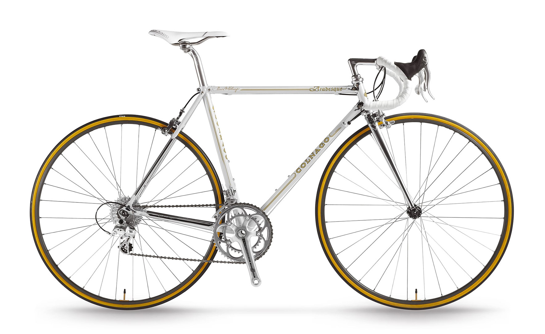 colnago-arabesque-03.jpg