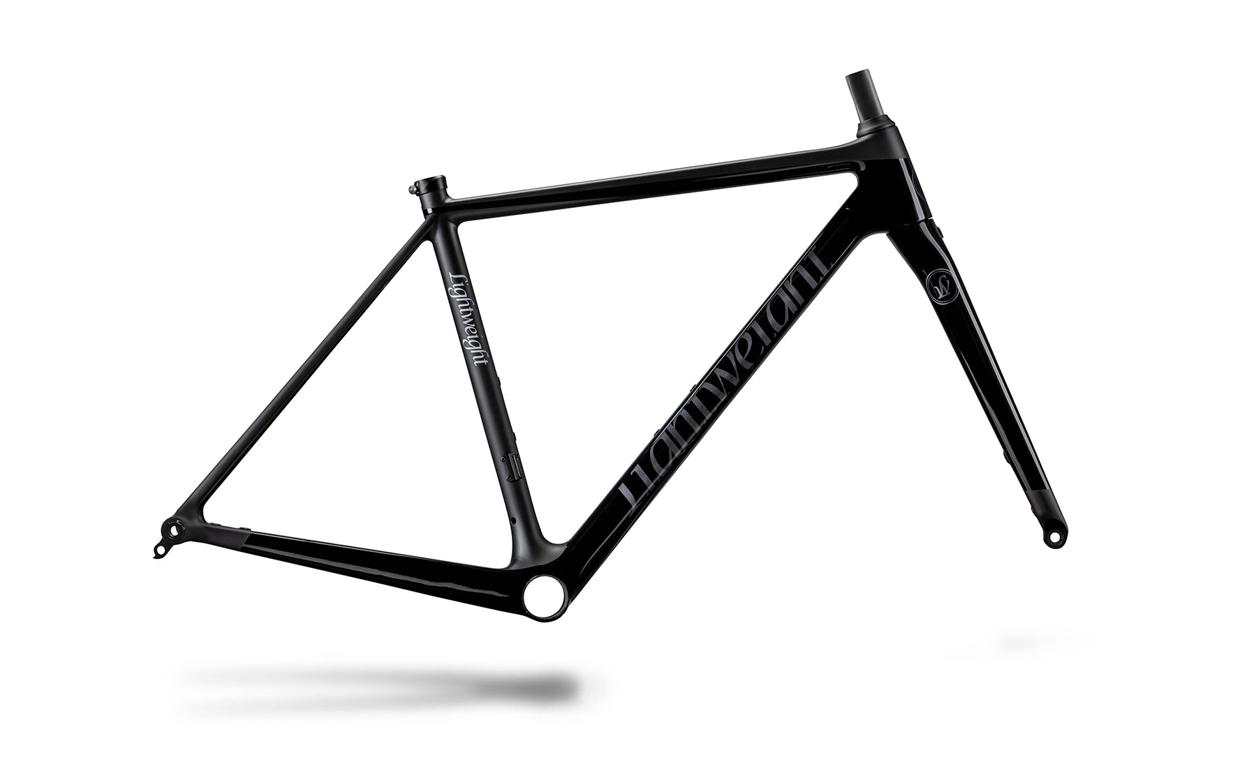 lightweight-urgestalt-black.jpg