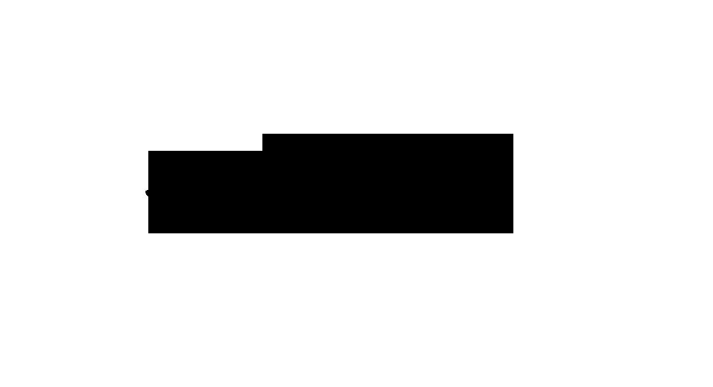 cinelli-logo.png