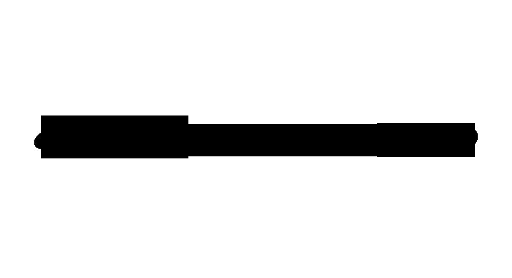 colnago-logo.png