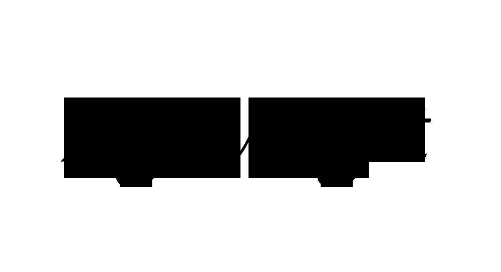 lightweight-logo.png