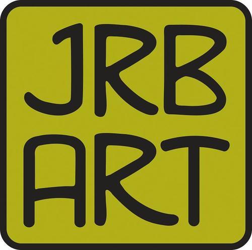 JRB Art Gallery