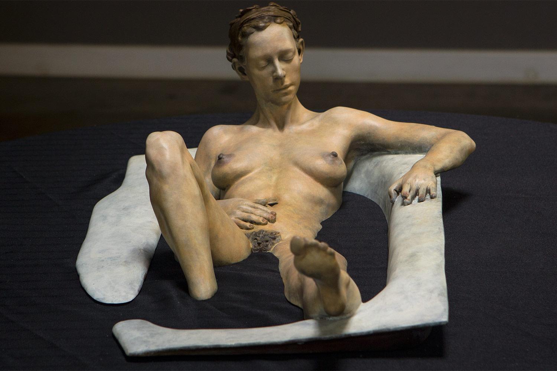 woman-bathing-front.jpg