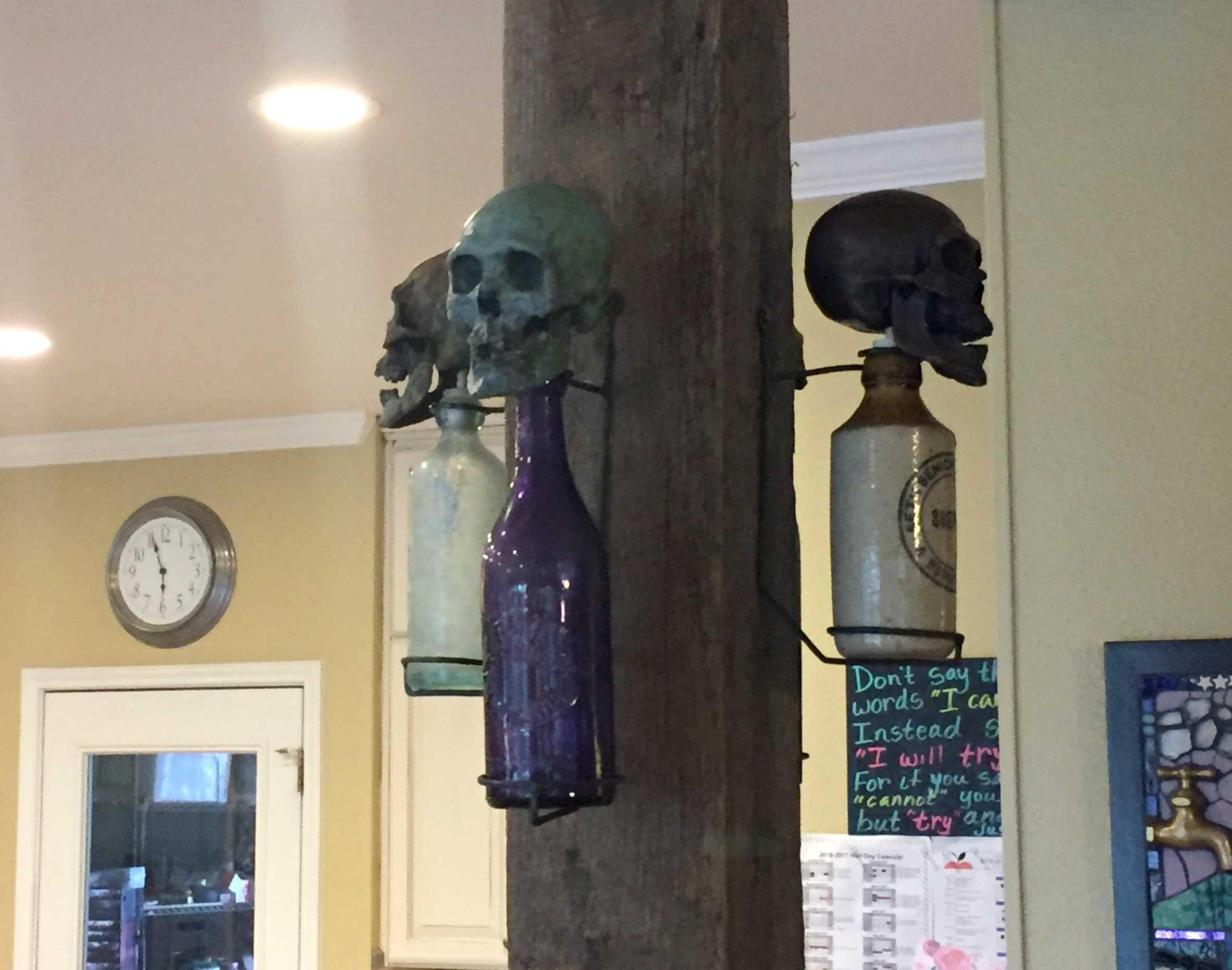 david-phelps-skulls-paul-franz.jpg