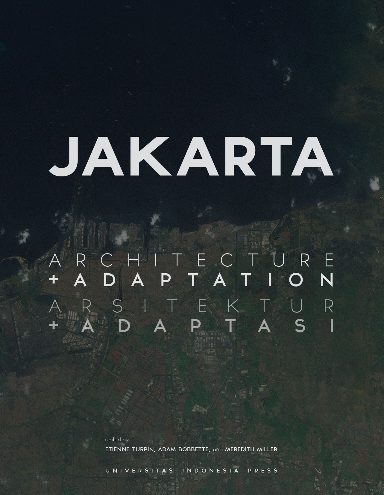 JAKARTA-A+A-_COVER-PROOF-130623-ALTERNATE.jpg