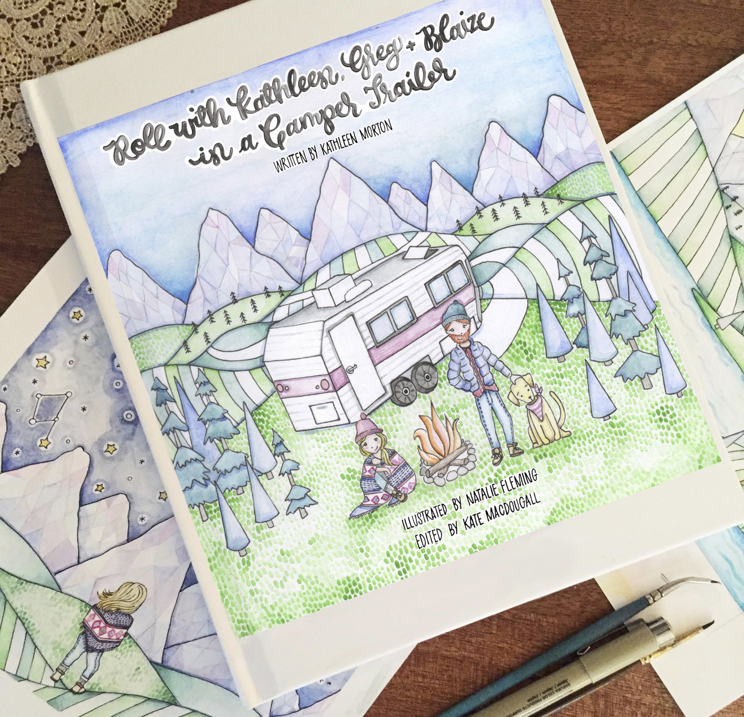 book1-cover.jpg