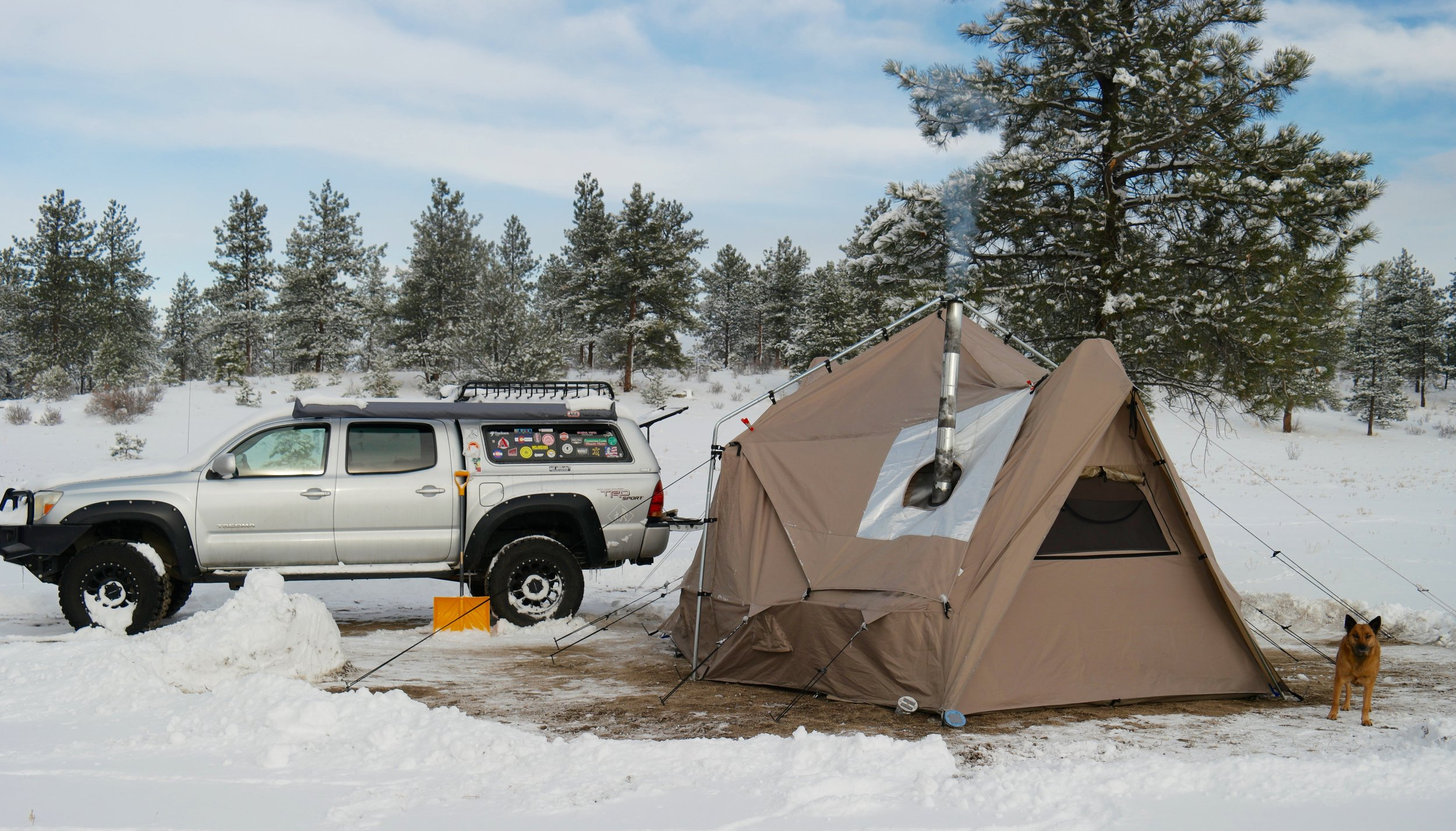 Winter Camp - pic 1.jpg