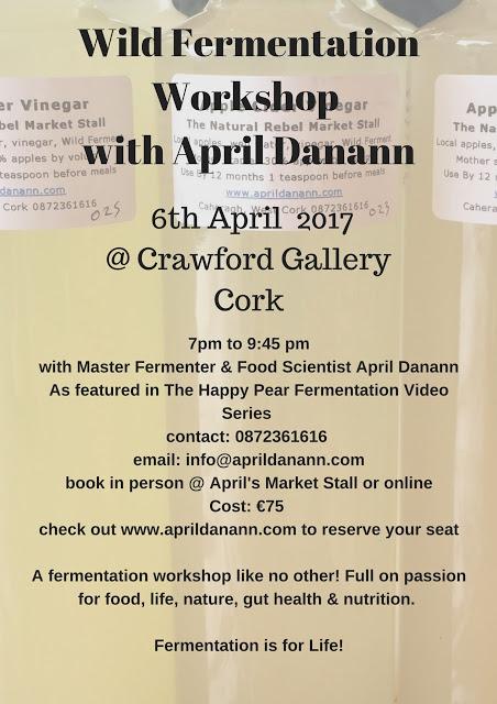 april-danann-wild-fermentation-workshop.jpg