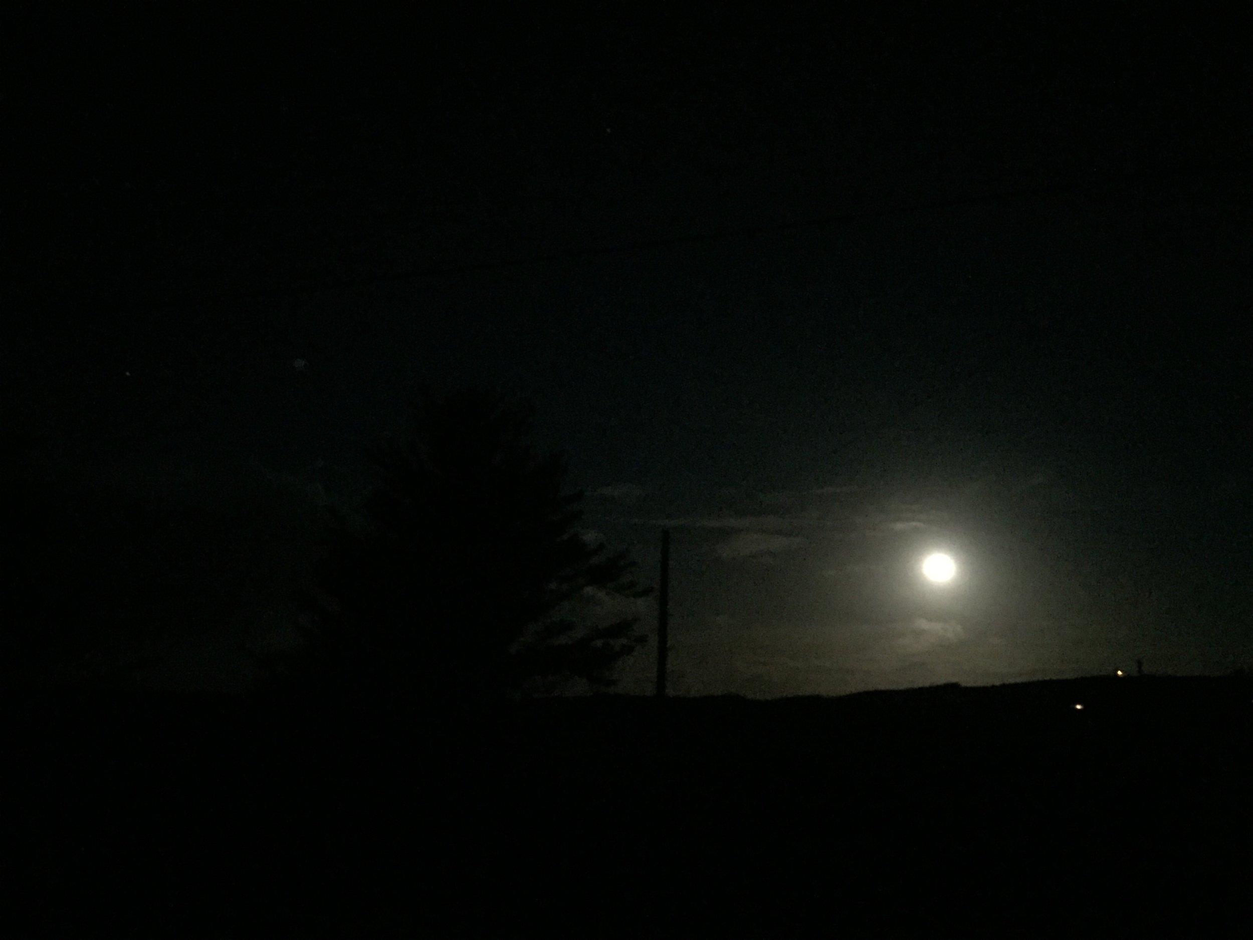 april-danann-full-moon.jpg