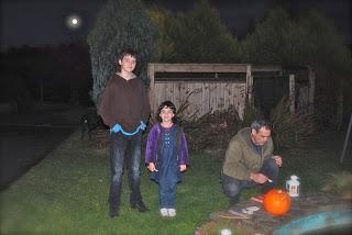 April-Danann-Full-Moon-Ceremony-Halloween .jpg