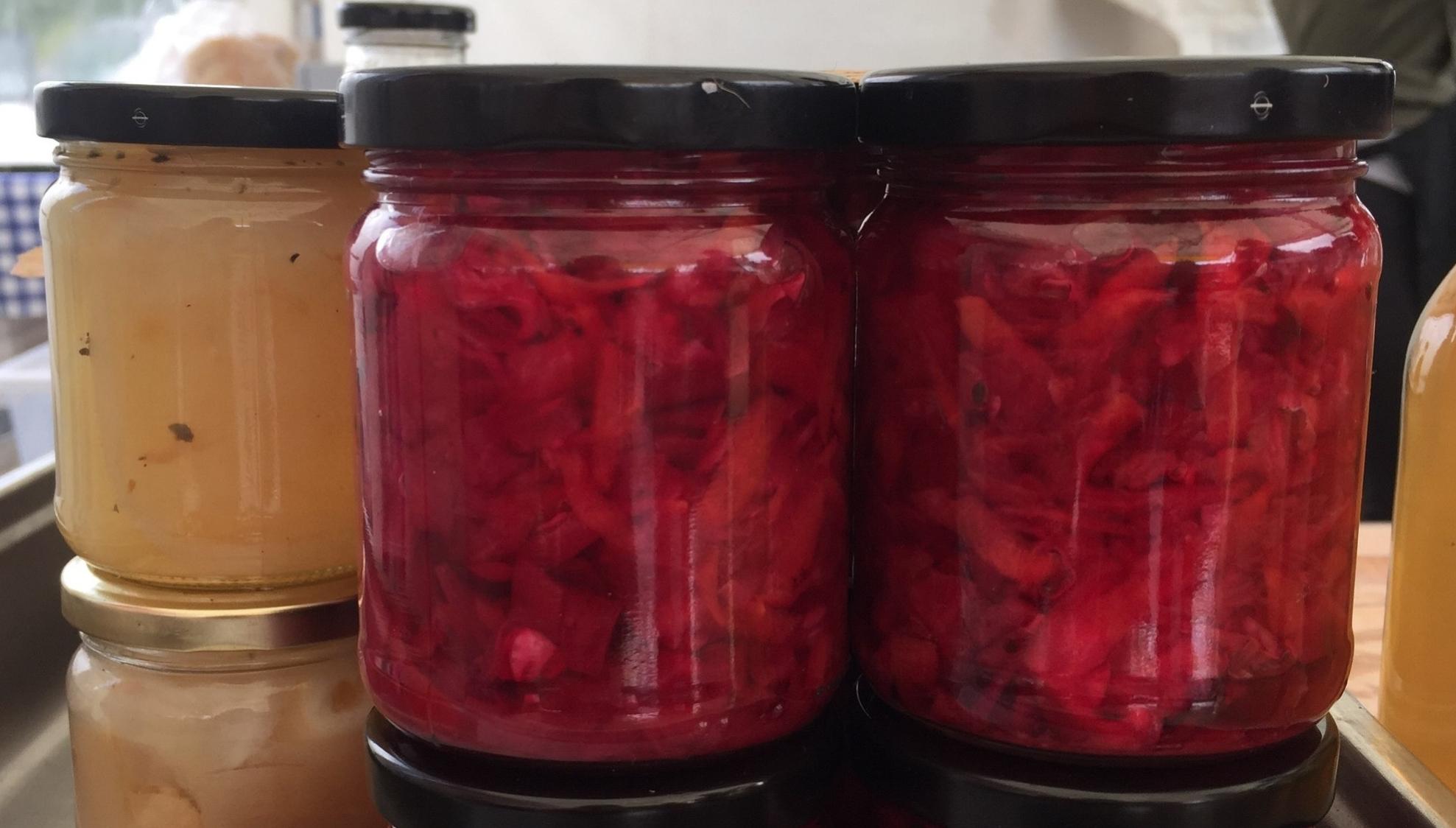 april-danann-fermented-food.jpg