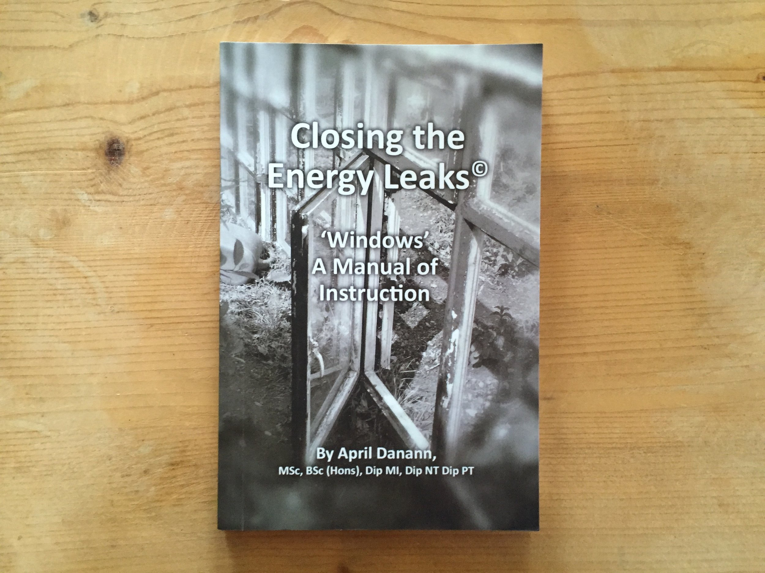 aprildanann-closing-the-energy-leaks.jpg