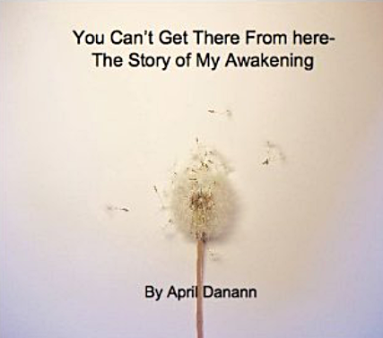 april-danann-there-to-here.jpg