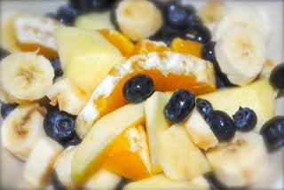 april-danann-Fruit-Salad.jpg