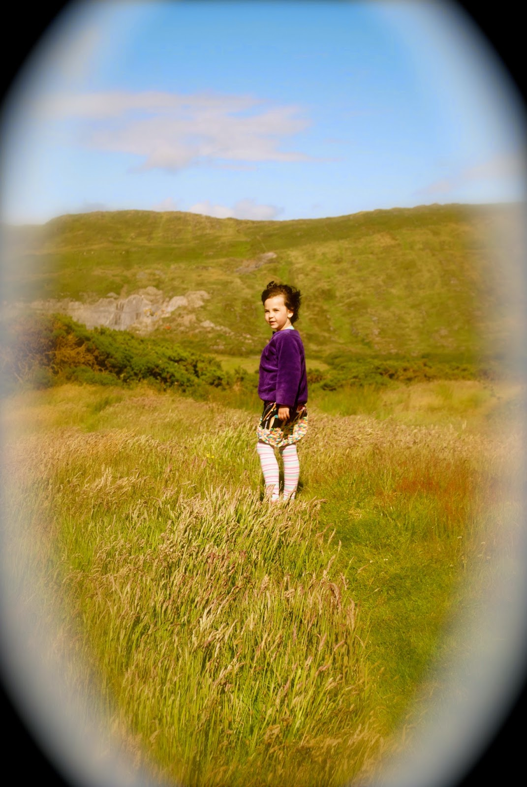 april-danann-Dara-on-the-farm-walk.jpg
