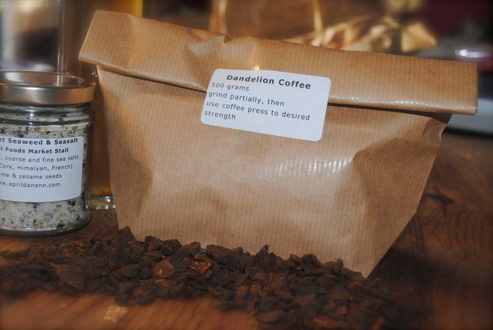 april-danann-Dandelion-Coffee .jpg