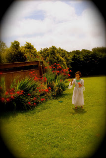 april-danann-Garden-Fairy-Bubbles.jpg