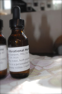 april-danann-vibrationa- medicine.jpg