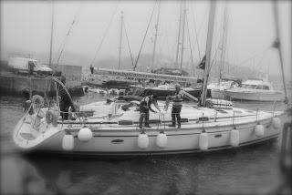 april-danann-Boat-Baltimore.jpg