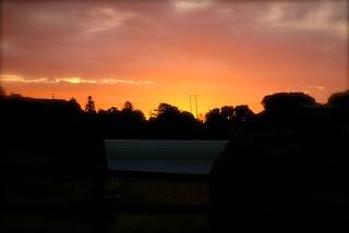 april-danann-Sunrise.jpg