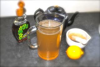 april-danann-Master-Cleanse-Juice.jpg