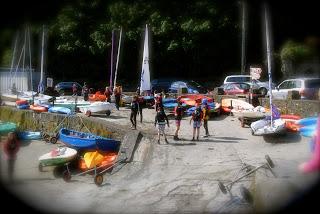 april-danann-sailing-camp.jpg