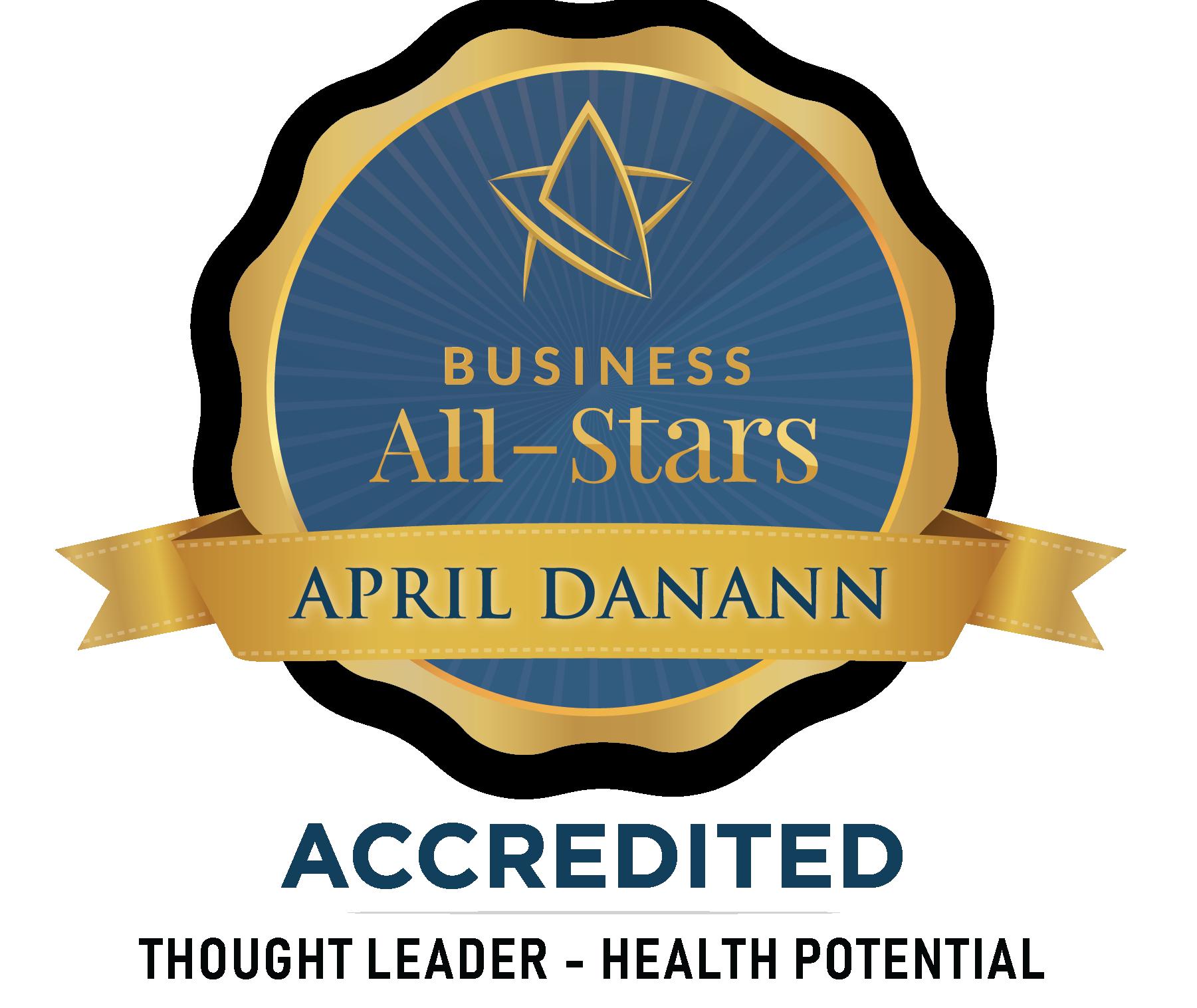 4. April-Danann-all-star-seal .png