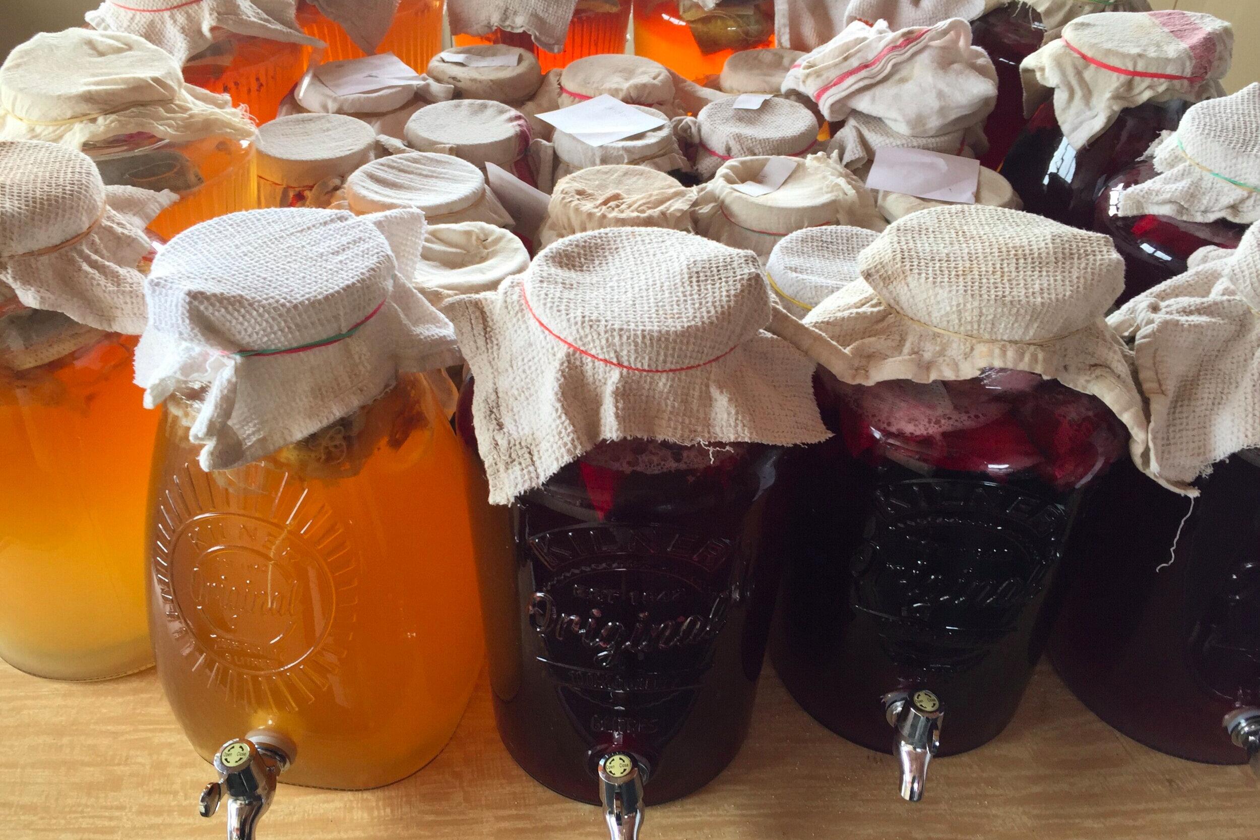 april-danann-wild-fermentation.jpg