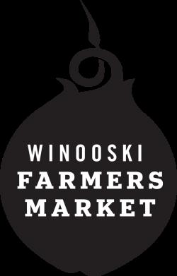WFM_logo_FINAL-250x391.png