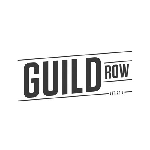 Guild Row.jpg