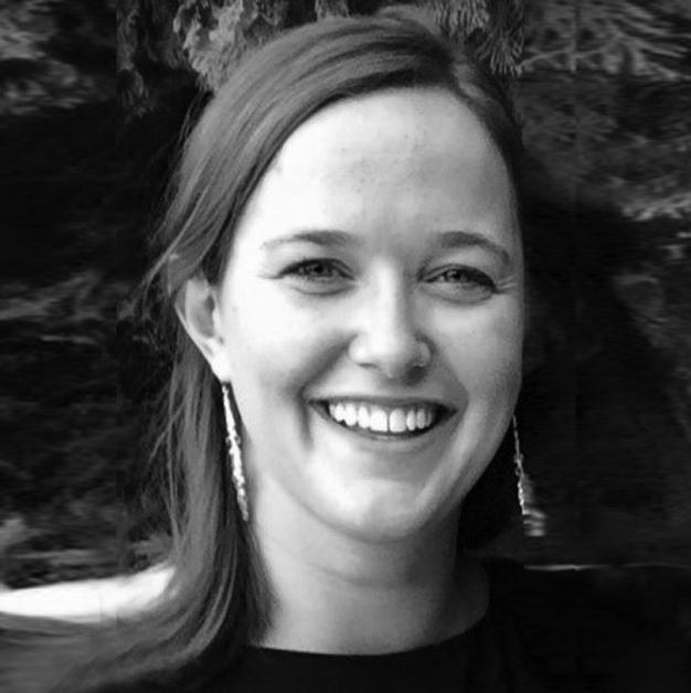 Carlye Lauff - Design Researcher, Ph.D.