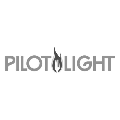 Pilotlight.jpg