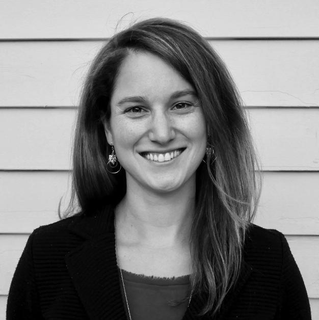 Tara Gilboa - Learning Designer + Researcher